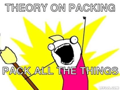 pack-all-the-things
