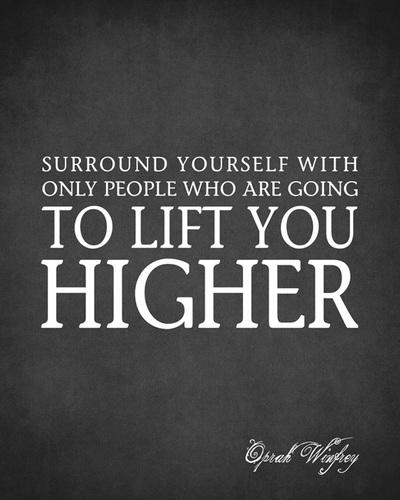 surround-yourself__53436.1376593124.400.650